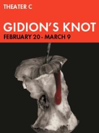 Gidion's know