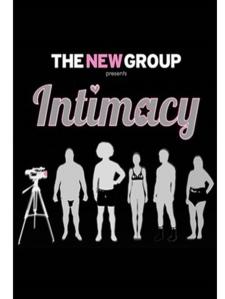 Intimacyimage