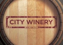 city_winery