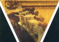 Giacomo-Balla-The-Hand-of-the-Violinist