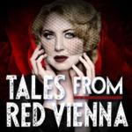 tales-from-red-vienna