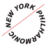 New_york_philarmonic_logo