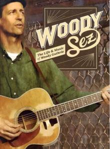 woody-sez