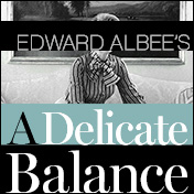 Delicate Balance (176x176)