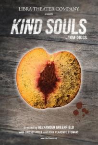 kind souls