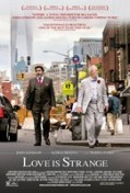 love-is-strange-poster1