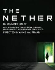 the netehr