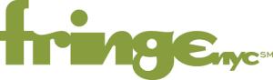 Fringe nyc 2015