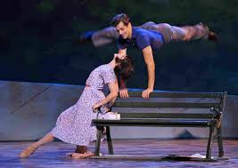 american in paris1