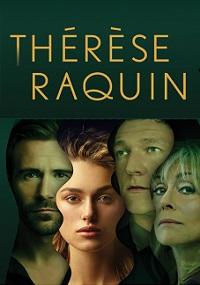 ThereseRaquin