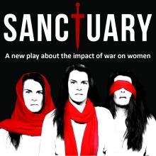 sanctuary-united-solo