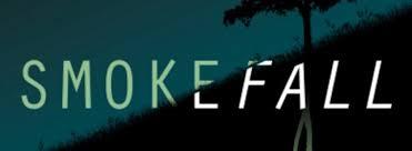 smokefall 1
